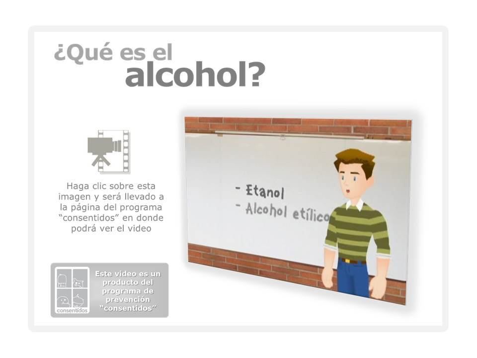 video_alcohol